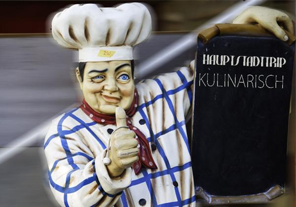 kulinarisch3